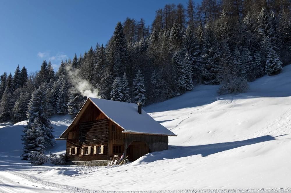 cabin-photo